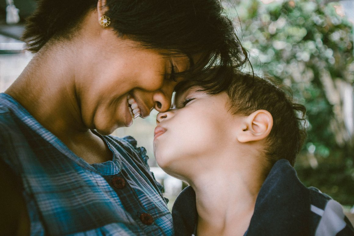 Mes 10 conseils pour bien choisir son assistante maternelle